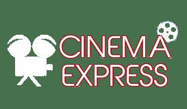 Kgf Chapter 2 Director Prashanth Neel Prakash Raj Is Not A Replacement To Anant Nag Cinema Express