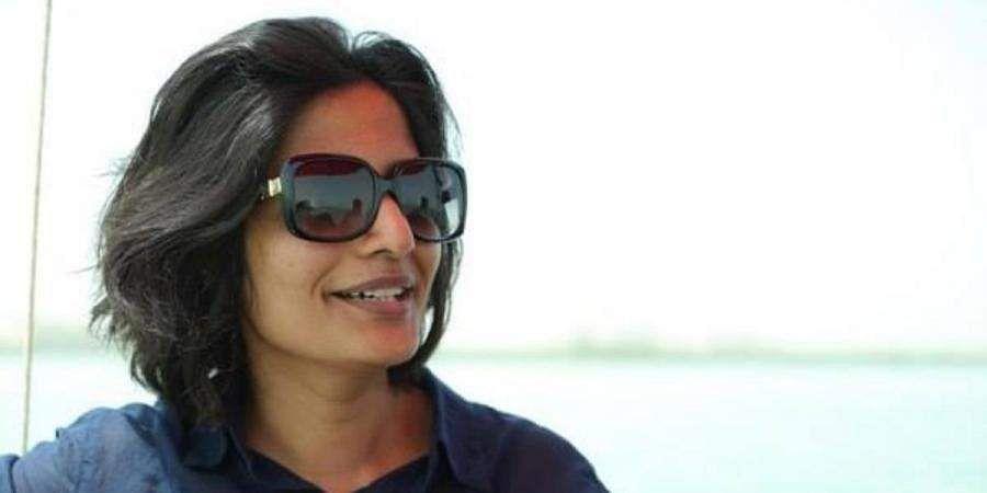 Shilpa Krishnan Shukla