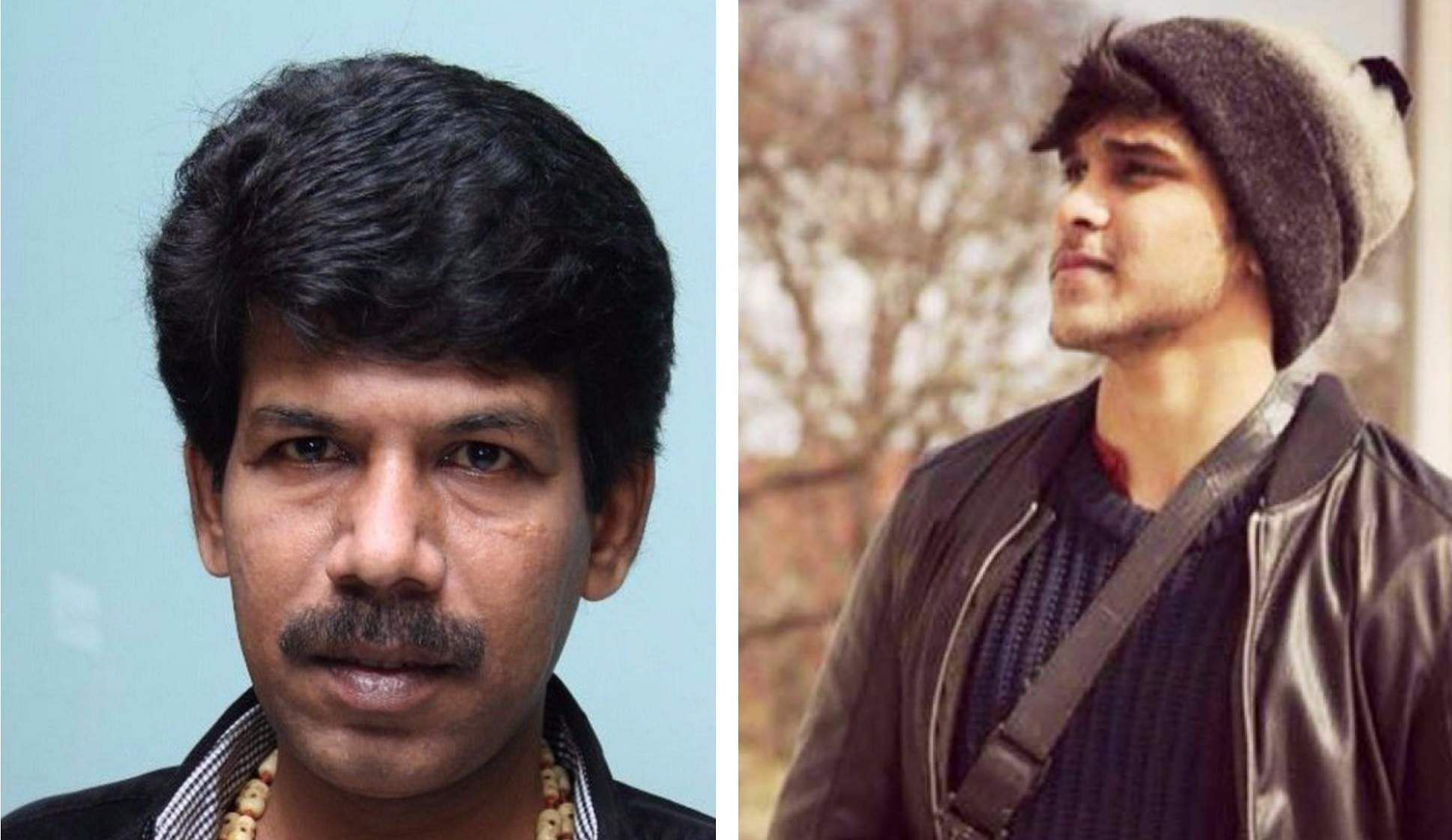 Bala to direct Arjun Reddy remake- Cinema express