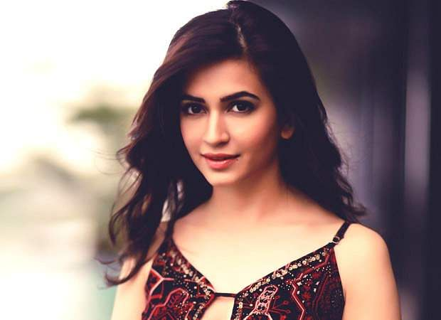 Kriti Kharbanda diagnosed with Malaria