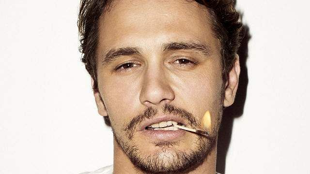 James Franco set for X-Men spin-off movie Multiple Man