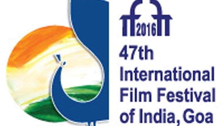 India's int'l film event to begin in Goa