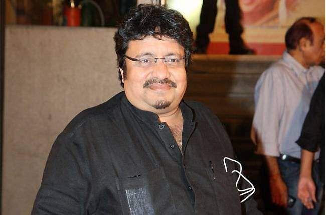 Writer, actor and filmmaker Neeraj Vora dies