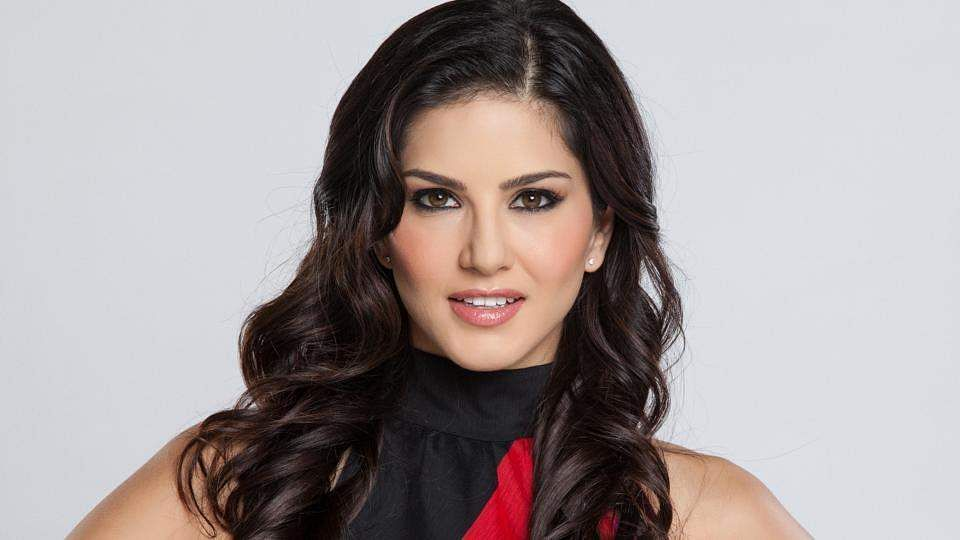 Sunny Leone to make Tollywood debut with a periodic war film