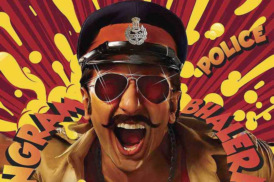 Ranveer's Simmba: Karan, Rohit join hands, Christmas 2018 triple clash averted
