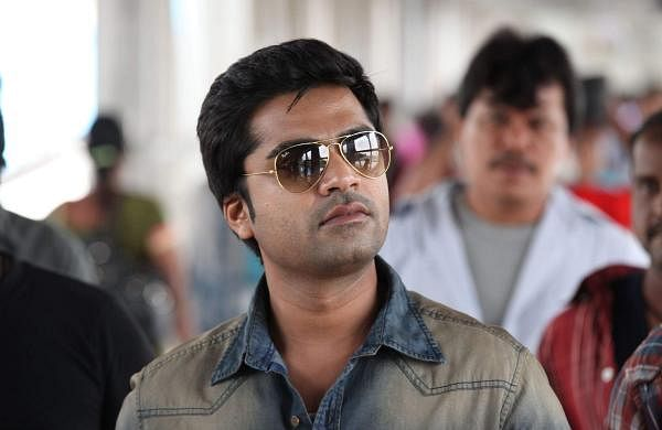 Simbu-Stills-From-Vaalu-Movie-28