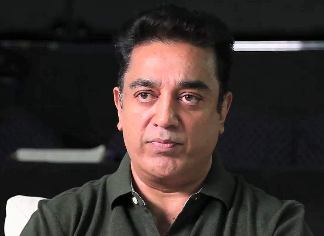 Kamal_Haasan_Statement_Regarding_Vishwaroopam_Release_Video_image