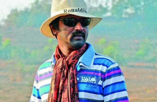cheran-filmmaker
