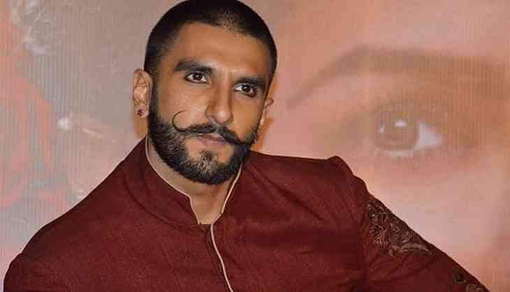 Ranveer-Singh-In-Kabir-Khan-Next-Film_62823_730x419-m