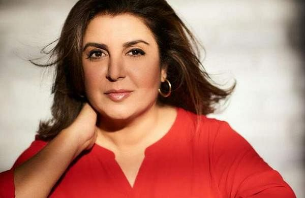 Farah-Khan-to-judge-the-India-Alive-Short-Film-Festival