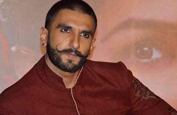 Ranveer-Singh-In-Kabir-Khan-Next-Film_62823_730x419-m