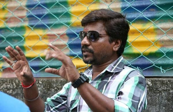 vadacurry_movie_working_stills
