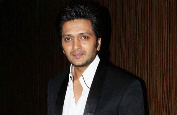 Reaction-From-People-On-Social-Media-Depends-On-Your-Opinion-Riteish