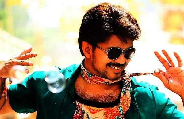 Celebration_time_on_the_sets_of_Vijay_61__MCRDHQ96_crop_org_resize_1024x576