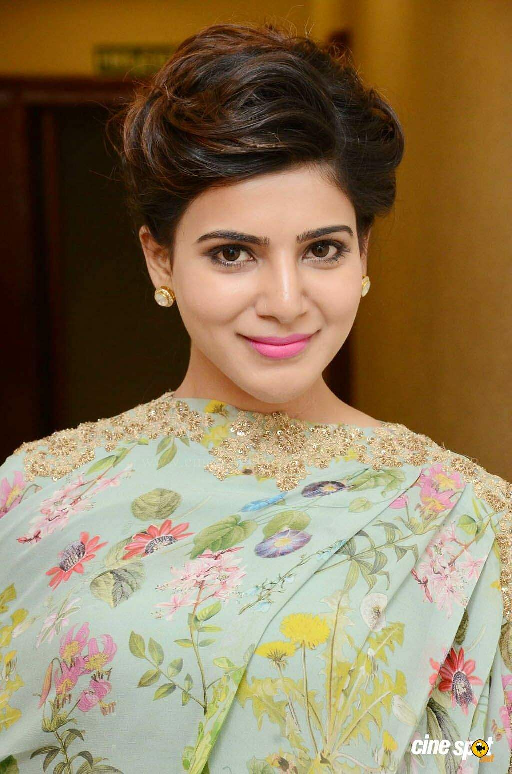 Actress_Samantha_Ruth_Prabhu_Photo__1_