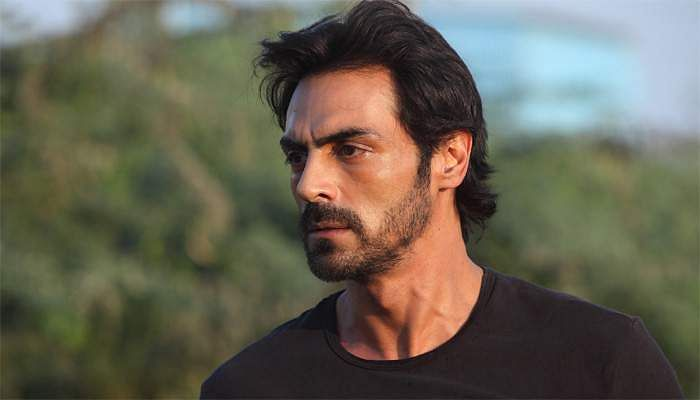 7b57f8bcf1 People have not directed Arjun Rampal: Ashim Ahluwalia- Cinema express