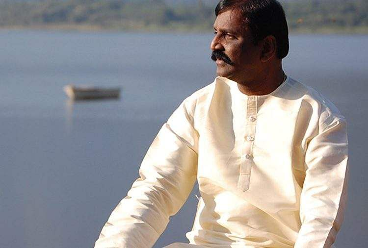 Image result for vairamuthu