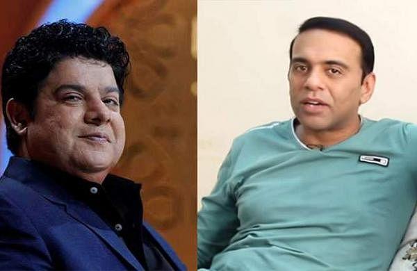 Farhad Samji replaces Sajid Khan as director of Housefull 4 ...