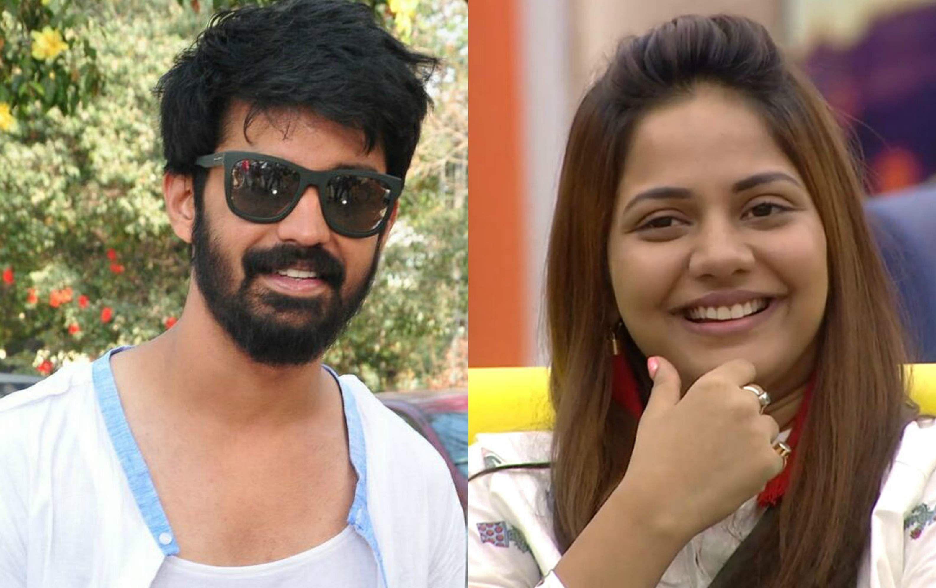 Image result for mahat and aishwarya dutta