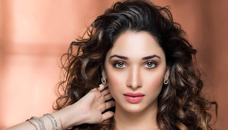 Tamannaah To Star Opposite Puneeth Rajkumar In Yuva Ratna Cinema