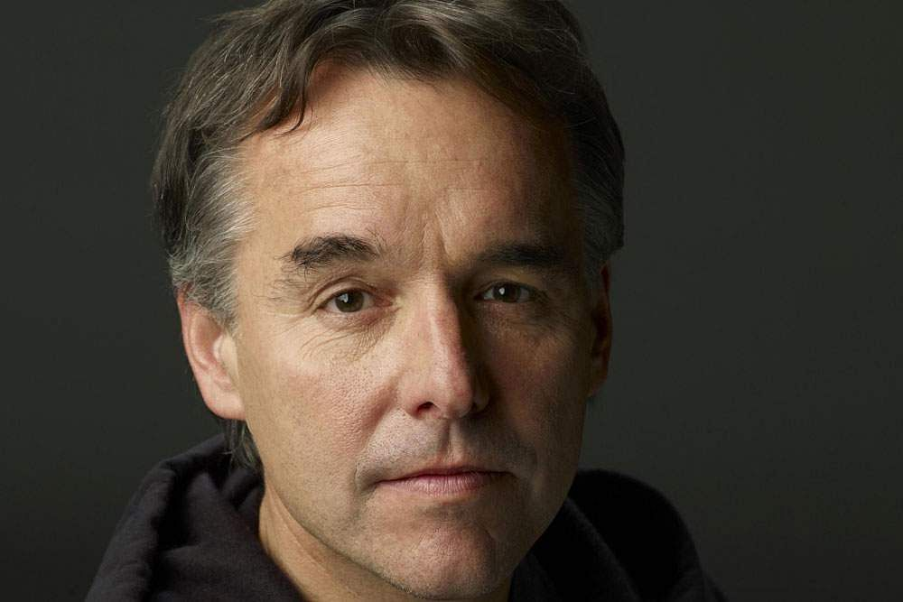 Chris Columbus Adapting, Directing Video Game