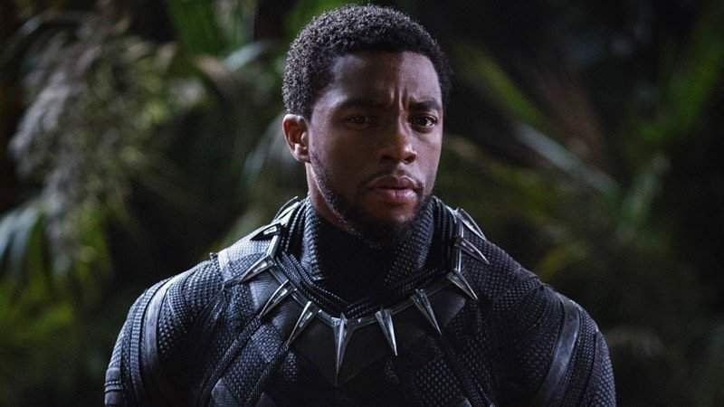 Marvel Movies, Ranked by Box-Office Success Before Black Panther Premieres