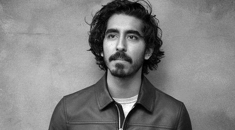 Dev Patel Gets the Lead Role in Armando Iannucci's 'David Copperfield' Adaptation