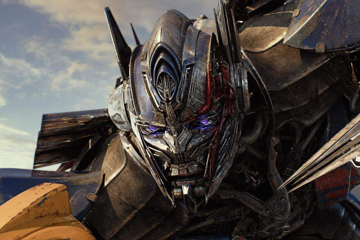 'Transformers' Movie Franchise to Get Rebooted After 'Bumblebee'