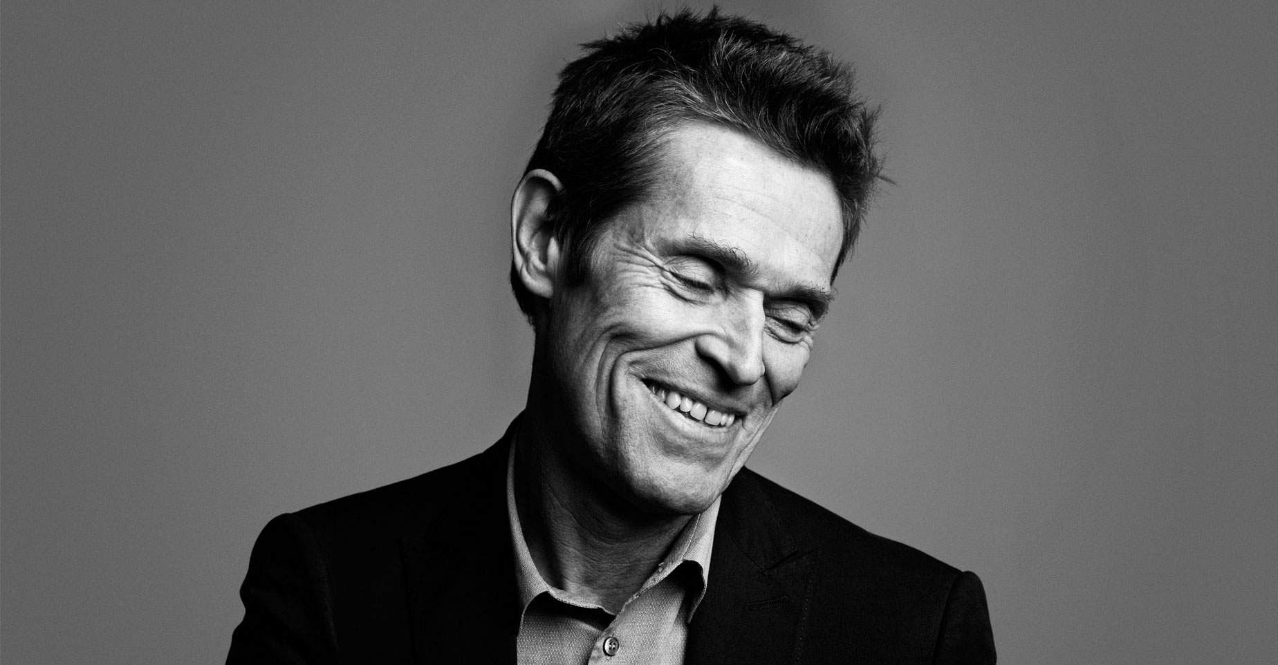 Willem Dafoe joins Edward Norton in Motherless Brooklyn