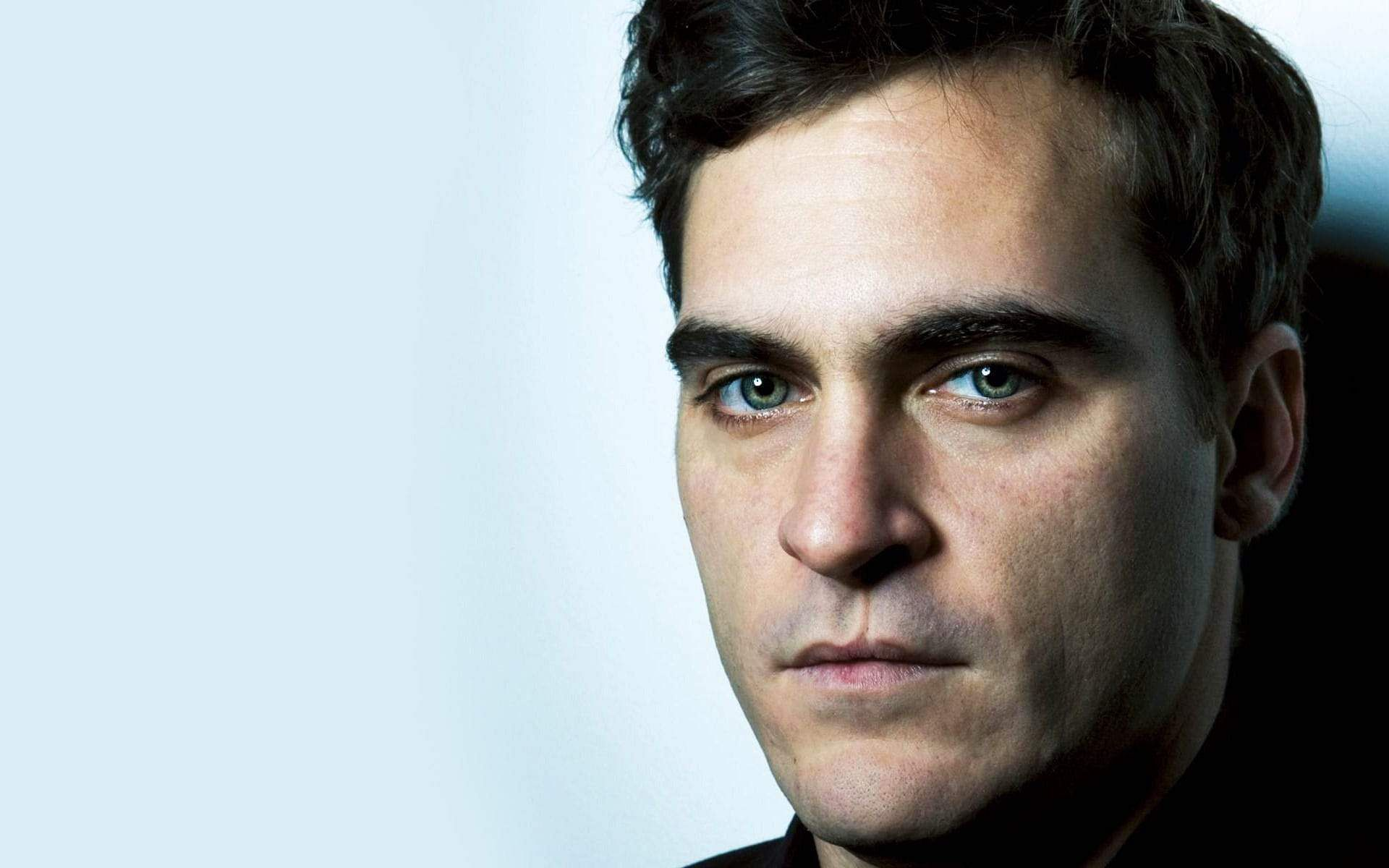 Joaquin Phoenix in Talks for DC's Joker Origin Film