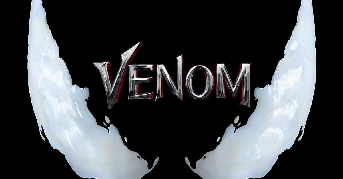 First 'Venom' teaser trailer shows Tom Hardy as Eddie Brock