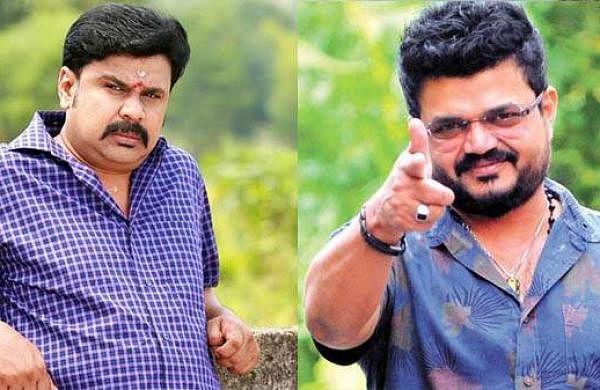 Bhuvan Gowda Reboots A Triumph For Yash In Kgf Cinema Express