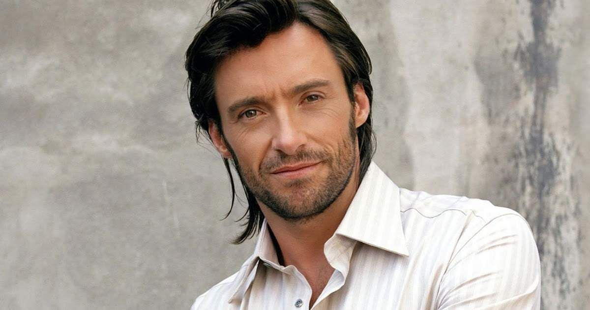 Hugh Jackman in Talks to Star in Upcoming Movie 'Bad Education'!