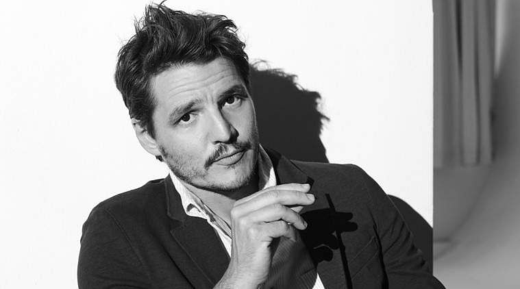 Pedro Pascal joins 'Wonder Woman 2' in 'pivotal' role