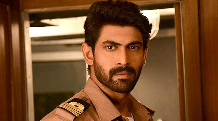 Rana Daggubati elated over Baahubali 2 and Ghazi's National Awards