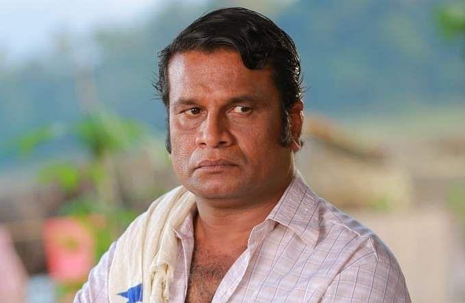 Hareesh Peradi turns hero- Cinema express