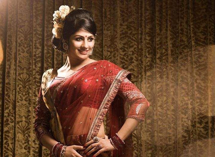 Kumaraswamy radhika Radhika Kumaraswamy
