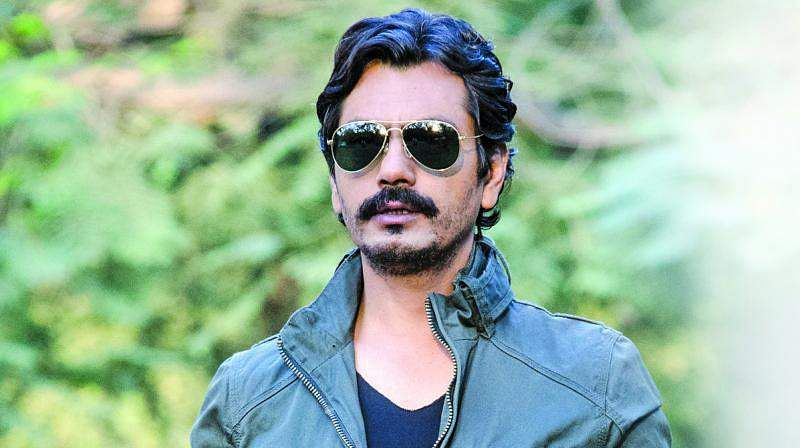 Karthik Subbraj in talks with Nawazuddin Siddiqui for his next with Rajinikanth?