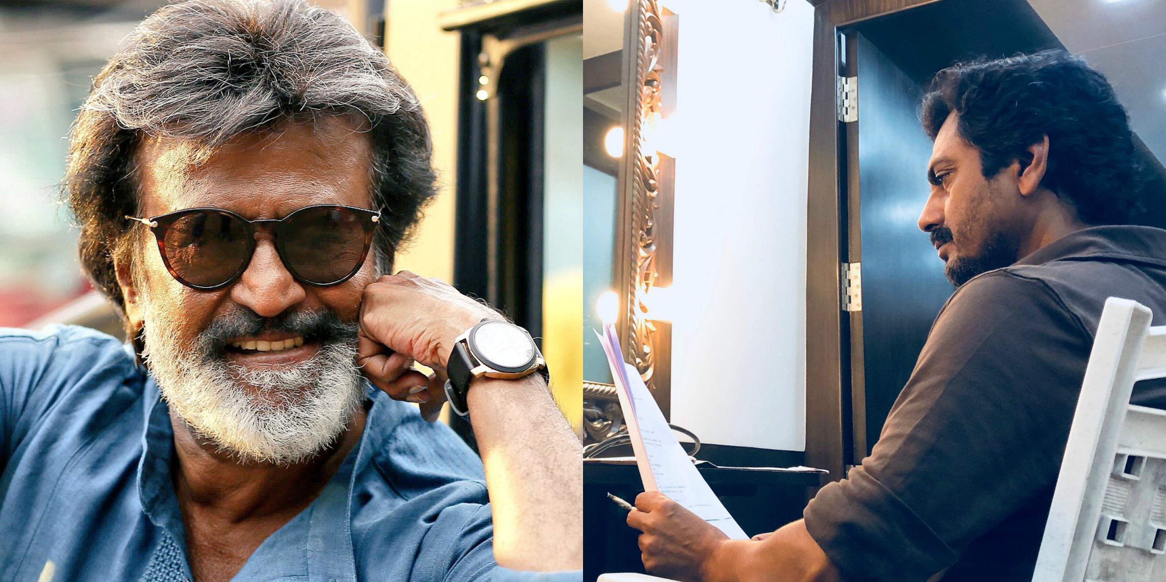 Image result for thalaivar 165