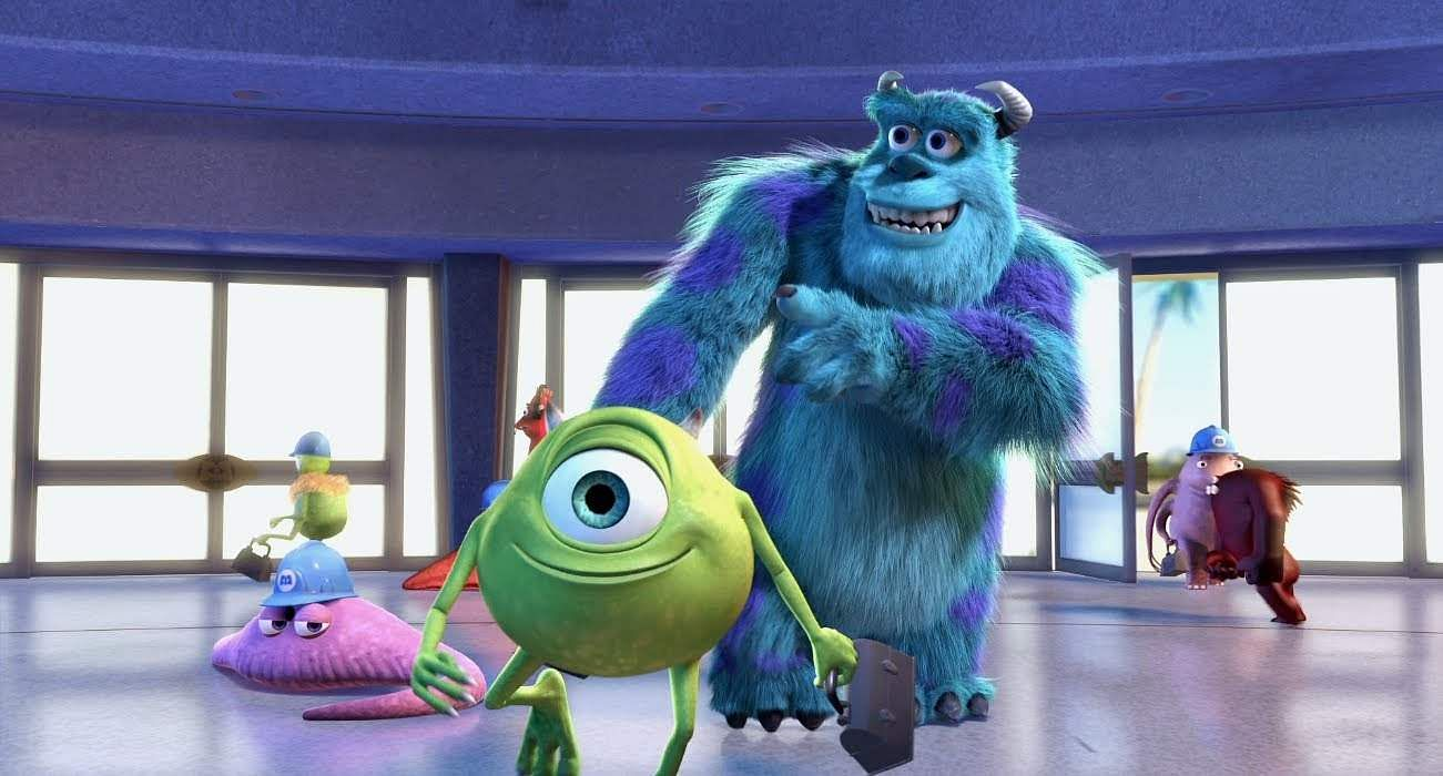 Monsters,_Inc