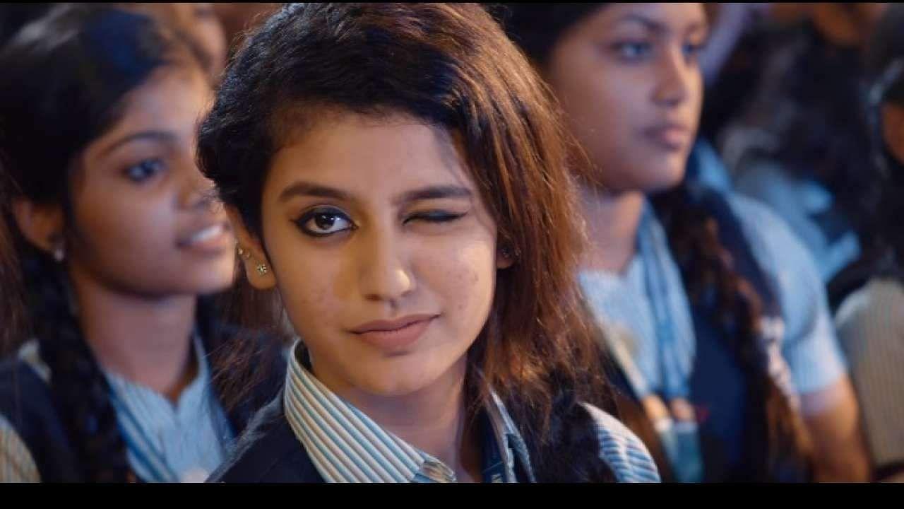 Oru Adaar Loves Kannada Dubbed Version To Release On Valentines