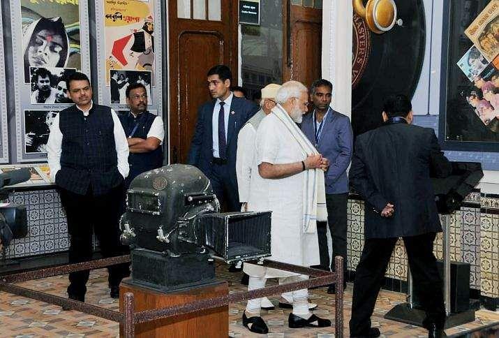 Narendra_Modi_National_Musuem_of_Indian_Cinema_NMIC