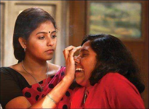 Mammootty-Ram-Anajali-Sadhana-Peranbu-Stills-2