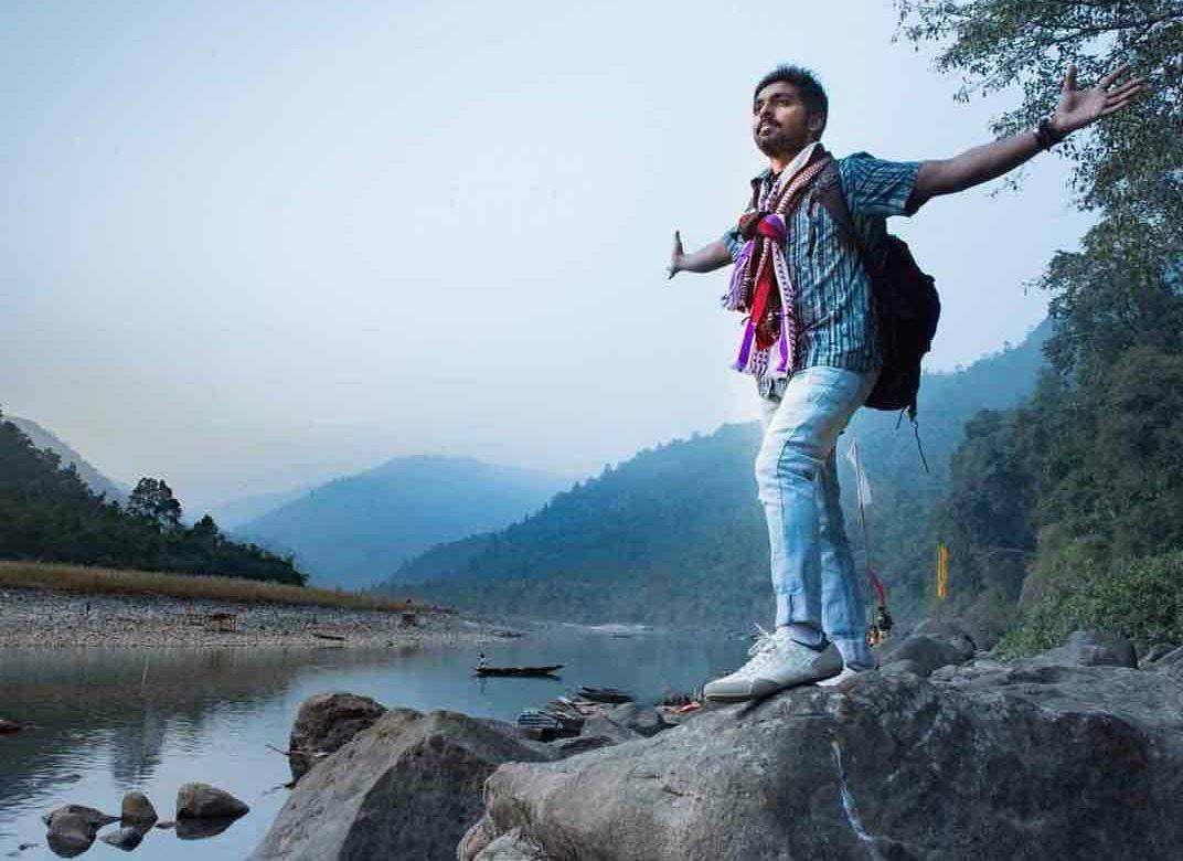 Rajiv-Menon-Sarvam-Thaala-Mayam-Stills-GV-Prakash-Aparna-Balamurali-4