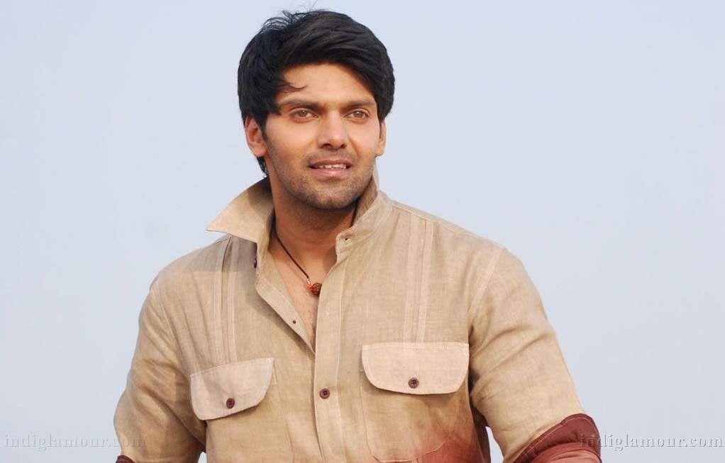 Arya-Indian2-Kamal-Haasan