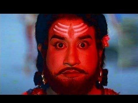 Sivaji Ganesan Birth Anniversary