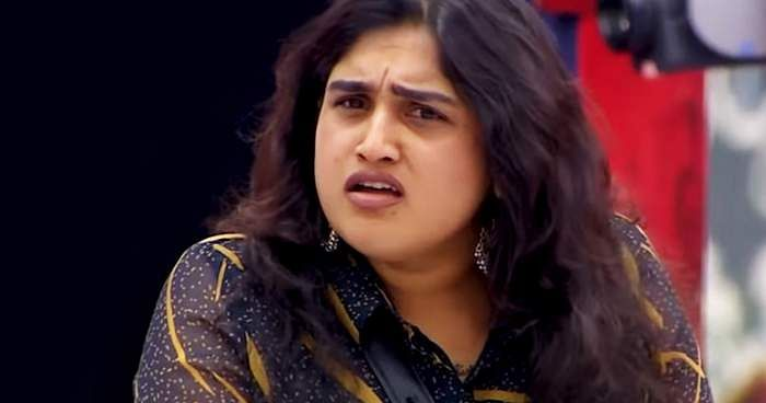 1Bigg Boss Season 3 - A look back at the most controversial moments from the show