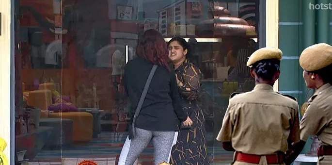 CaptureBigg Boss Season 3 - A look back at the most controversial moments from the show