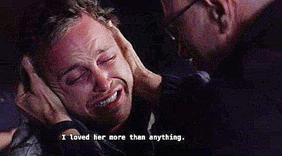 I_loved_her