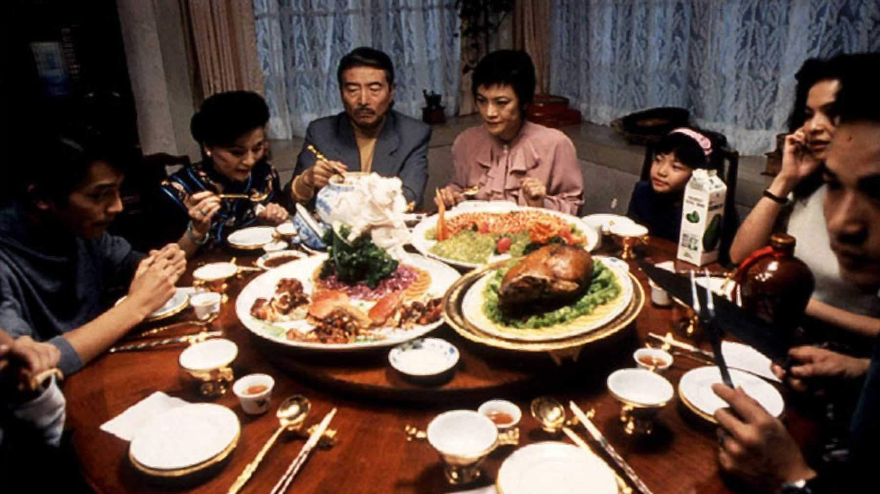 World Food Day: 25 movies you must not miss if you are an 'agmark' foodie